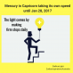 Mercury in Capricorn in Shadow until January 28, 2017