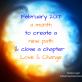 Astrology February 2017