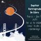 Jupiter in Retrograde in Libra during Moon in Gemini and Sun in Aquarius