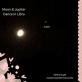 Moon in Libra - February 16, 2017
