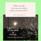 Virgo Full Moon – 10 Mar 2020 @ 4:47 a m