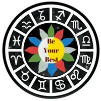 Zodiac Inspirations Australia Astrology