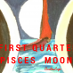 First Quarter Moon in Pisces – Dec 7, 2016 @ 8:03pm