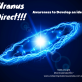 Uranus Direct - Awareness to develop an idea - Dec 29 2016 - Aug 3, 2017