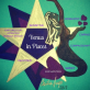 Venus in Pisces - Jan 3 to Feb 4 2017 - to work with acceptance, surrender and healing…