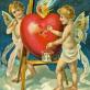 Mercury in Aquarius forms an exact sextil with Venus in Aries - February 10, 2017