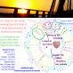 Venus is making contact with Chiron & both are smiling to Mars Healing Power for &quote;the Self&quote;