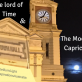 Moon in Capricorn meets Pluto on June 12, 2017 to use time properly...