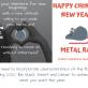 Aquarius New Moon - 25 January 2020 - Rat Chinese New Year
