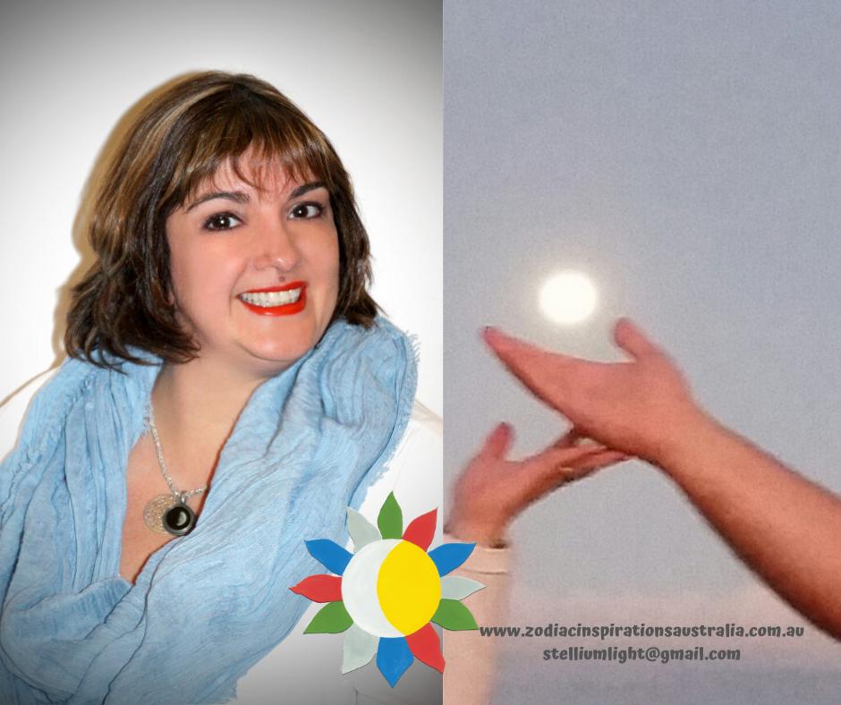 Cecilia Lugo-Anderson