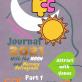 2021 Journal